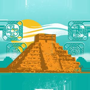 Latin American, Carribbean, & Latino Studies