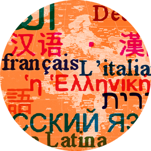 Modern & Classical Languages, Literatures, and Cultures