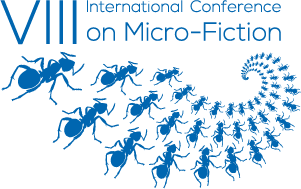 International Conference on Micro-Fiction